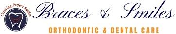 Braces Smile Dental Clinic